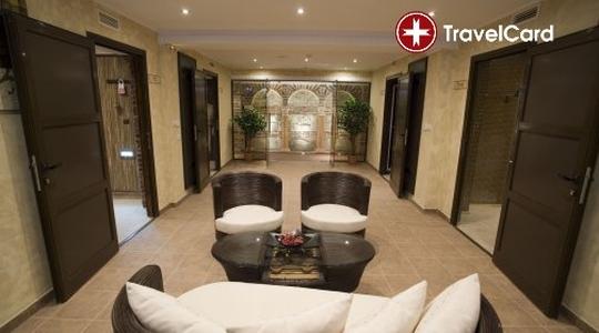 Велинград Хотели 3