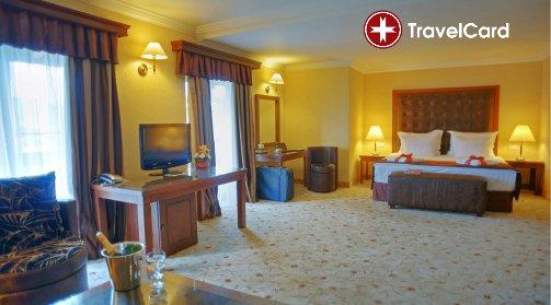 Великден в хотел Макси***** снимка 5