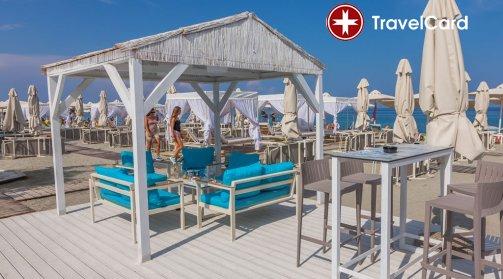 4* UAI в Olympus Grand Resort снимка 9