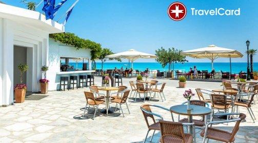 3* Лято в Гърция снимка 7