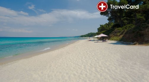 3* Лято в Гърция снимка 9