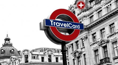 5* Подаръчен пакет TravelCard.BG