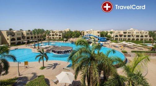 5* Пролет в Египет снимка 10
