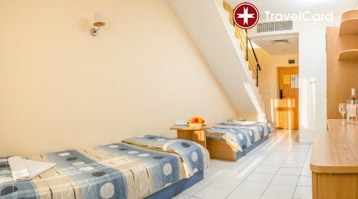 4* ALL Inclusive в Гранд Хотел Варна снимка 7