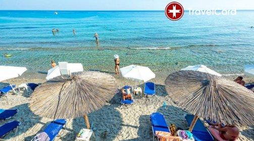 3* Лято в Гърция снимка 4