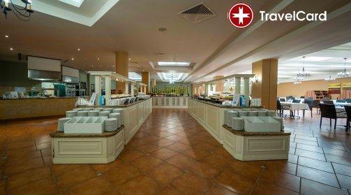 4* Гергьовден в хотел Мирамар снимка 10