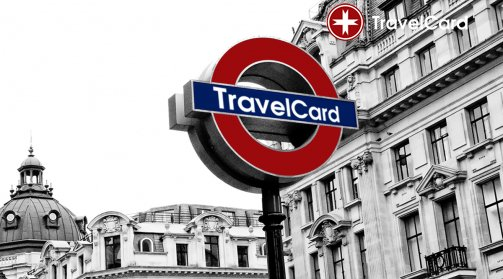 5* Подаръчен пакет TravelCard.BG снимка 1