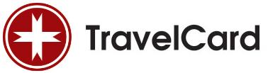 Травелкард лого
